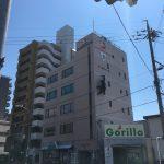 [Wifiあり]浜松駅周辺で待ち合わせにも便利なカフェ5選
