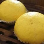Dim Sum Restaurantの注文の仕方とおすすめ点心スイーツ3選
