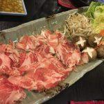 クアランプールの日本食レストラン「酉家」でお手伝い始めました。