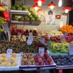 猫山王ドリアンが1kg5700円!?香港の市場で高額で売られているフルーツとは?