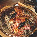 クアラルンプールの日本食レストランTORIYA JAPANESE BBQ(酉家)スタッフおすすめメニュー