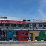 KLから電車&フェリーで行けるケタム島(Pulau Ketam)でおいしいカニ料理\(^o^)/