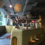 【mahota】シンガポールのオーガニックカフェ兼スーパーのクオリティがハンパなかった