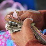 農業生産者も若者も持つべき「投資」という考え方