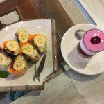 クラン(Klang)で美味しいグルメ食べ歩き旅