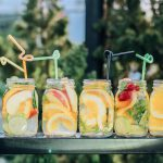 人間も飲める自然農法資材、FFJ(Fermented Fruit Juice)の作り方