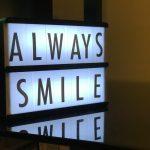 【ネット予約可!】マレーシアで歯医者・矯正歯科を探して予約する方法