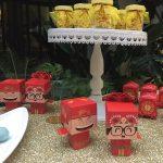 中華系マレーシア人の結婚式へ!ご祝儀・持ち物・服装は?