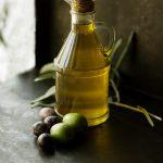 「赤いパーム油」は健康にも環境問題にも配慮した良い油