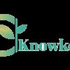 KNOWKERSロゴ投票フォーム