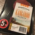 オーストラリアのカンガルー肉を美味しく食べるには?