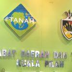 マレーシアの土地・不動産の登記簿を取得する方法
