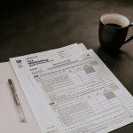 海外矯正治療で医療費控除申請のための英文診断書を作ってみた